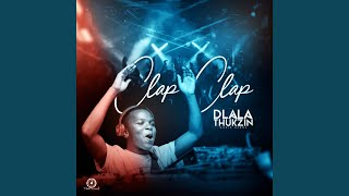 Gambar cover Clap Clap (Original mix)