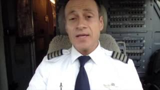 Об обучении на пилота в России, США и трудоустройстве. (часть 1)