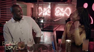 "first look episode 2 of ""ready to love"" ready to love oprah winfrey network"