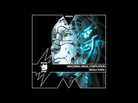 Gaston Zani - Natural Satellite(Original Mix)