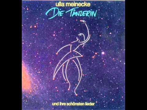Ulla Meinecke  Feuer unterm Eis