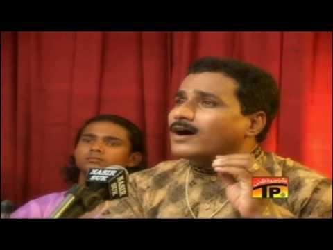 Wafa Katti Na Rahe Aa - Barkat Ali - Top HIts Sindhi Songs - Sindhi Culture Videos