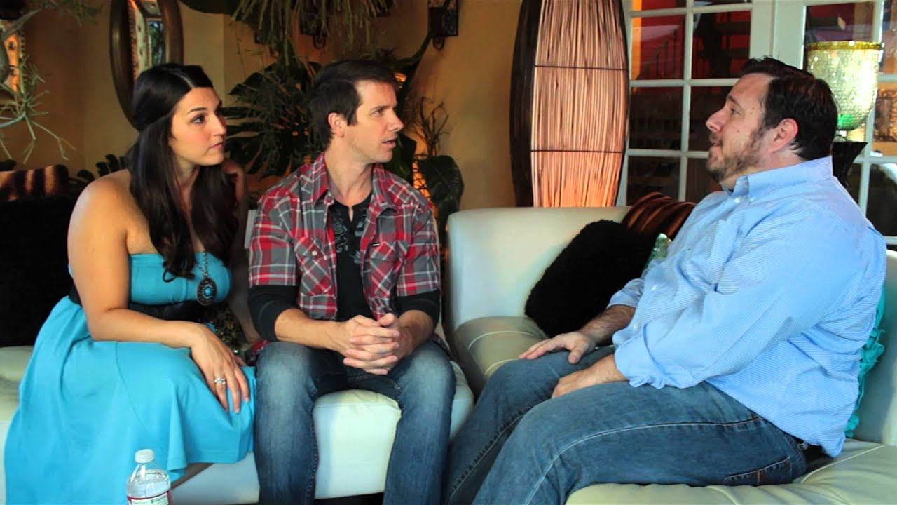 The Casting Couch How To Get And Keep An Agent With Atbs -3299