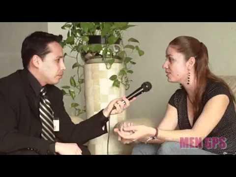 Cómo conseguir al hombre de tus sueños - Wallace de YouTube · Duración:  5 minutos 31 segundos