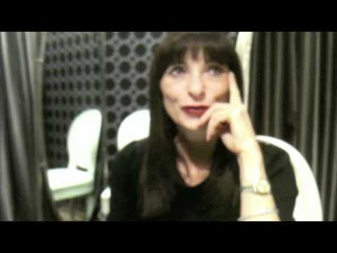 jenn-nachshen-interviews-jeanne-beker-for-vitaminwater-canada
