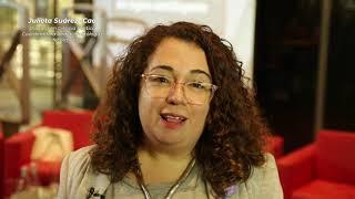 Julieta Suárez Cao - Boletín Legislativo Mujer y Género Nº 3 ENERO 2020