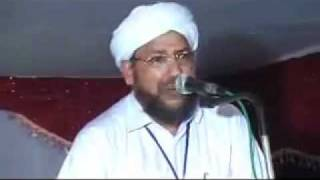 chembirika kazhi c m abdulla musliyar ude maranam perod usthad