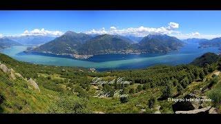 Lago di Como 2016  Lake Como 2016