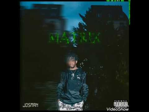 Youtube: Josman – Pussyboyz (Album Matrix)