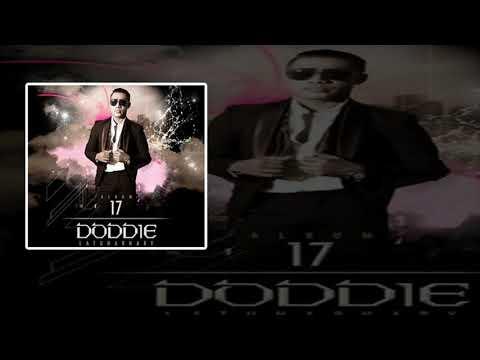 Doddie Latuharhary Full Album - Lagu Ambon Terbaru