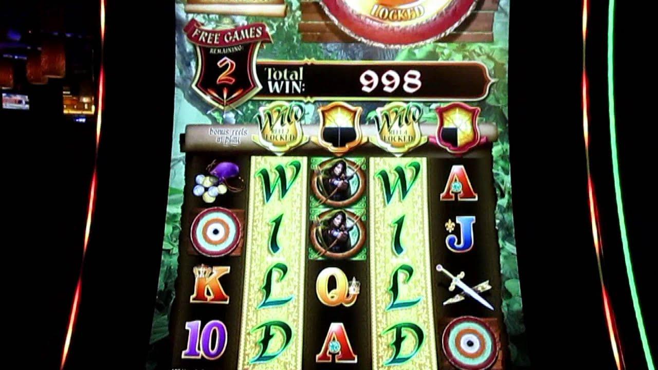 888 casino wiki