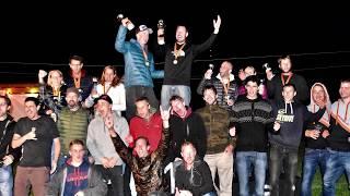 Freefly Schweizermeisterschaft 2017