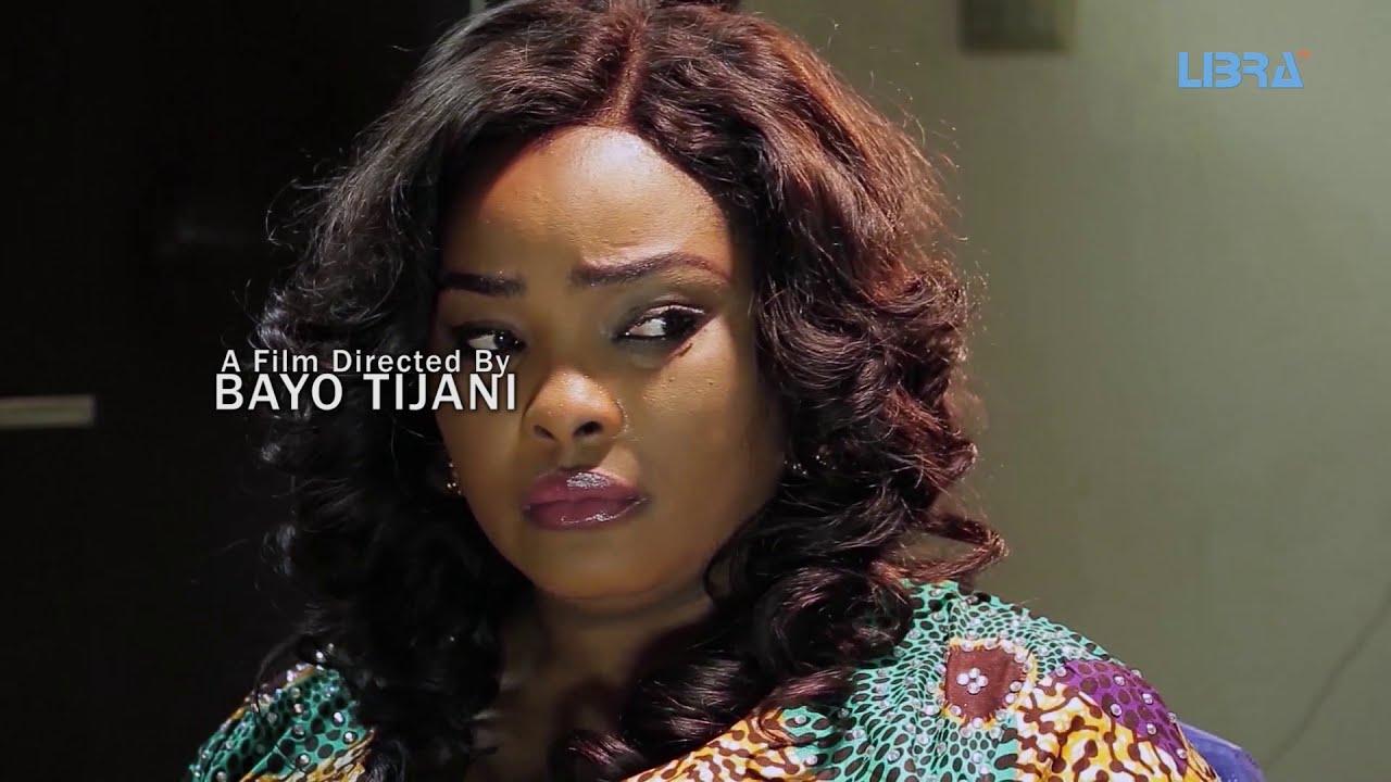Download Ore Ojokan Latest Yoruba Movie 2018 | Fathia Williams | Ninalowo Bolanle
