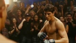 Лучшие фильмы про спорт, хорошее кино