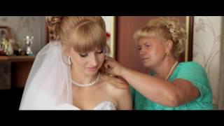 Видеосъемка на свадьбу Славянск-на-Кубани
