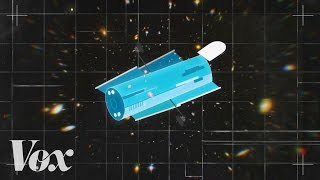 The_1995_Hubble_photo_that_changed_astronomy