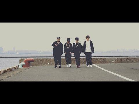 ウソツキ - 恋はハードモード(MV)