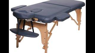 Видео обзор массажный стол Classic от Beautysport(, 2015-07-12T20:18:32.000Z)
