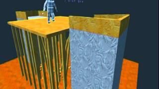Sumotori Dreams — Wooden Ice