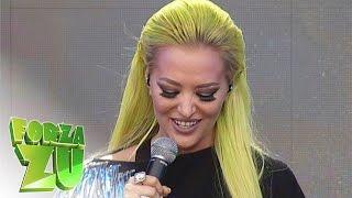 Delia - Pe aripi de vant (Live la Forza ZU 2016)