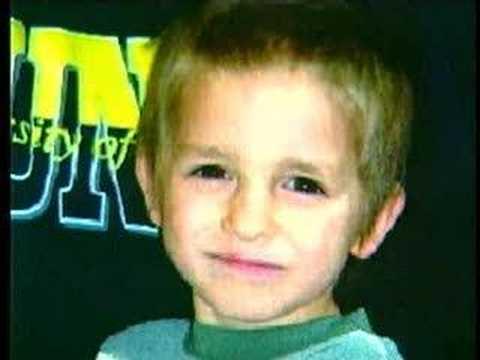 DeLeon children file multi-million dollar lawsuit