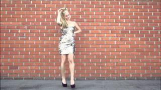 Fun with Fashion - As U Wish With Secret Charm