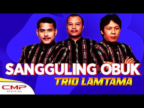Trio Lamtama Vol. 2 - Sangguling Obuk