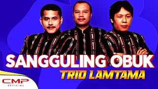 Trio Lamtama Vol. 2 Sangguling Obuk.mp3