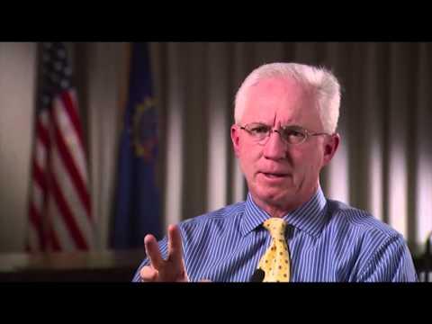 Managing Carbon Dioxide
