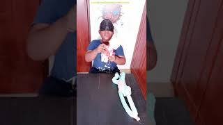 Marvelous vs Junya1gou funny video 😂😂   JUNYA Best TikTok 2021 Try not to laugh india viral comedy