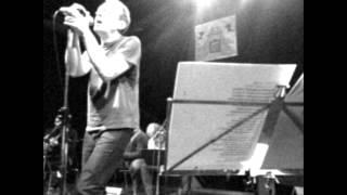 Mauro Ermanno Giovanardi e Sinfonico Honolulu - Come ogni volta