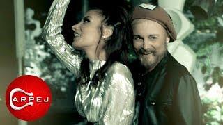 Harun Kolçak feat. İrem Derici - Gir Kanıma (Official Video)