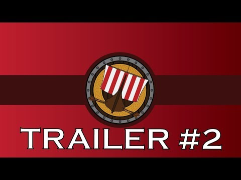 Channel Trailer 2