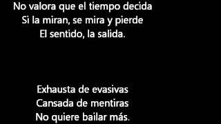 Don Omar Ft Juan Magan - Ella No Sigue Modas