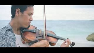 Seventeen - Kemarin ( Mandiri Arent Violin Cover )
