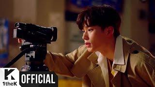 [MV] 1THE9(원더나인) _ Spotlight
