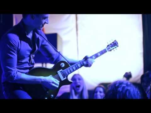 BABY BLUE - BJEŽIM (OFFICIAL VIDEO)