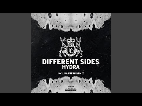 Hydra (Da Fresh Remix)
