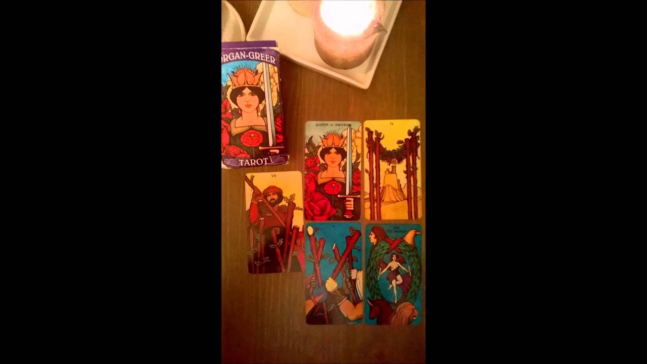 Tarot Gratis Libra Libra Weekly Tarot Reading December 21 2015 Youtube