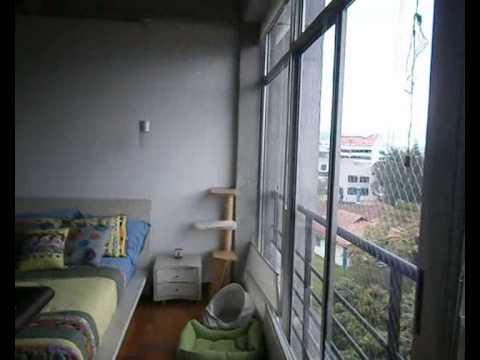 Vendo apartamento tipo loft en el poblado medellin colombia youtube - Apartamento tipo loft ...