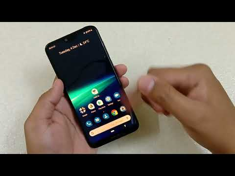 How to Block phone number on Nokia 6.1 plus and other stock Android phones?