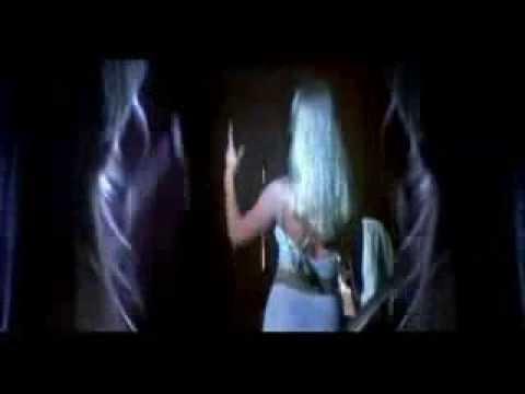 ABBA -  Mamma Mia - rare live-1975--76.