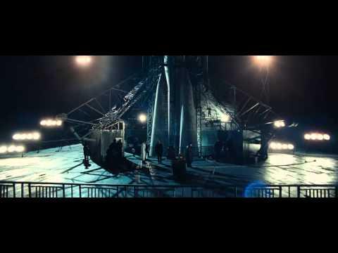 Гагарин. Первый в космосе (2013)