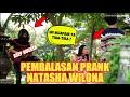 ASEP ROCKER!!PEMBALASAN PRANK NATASHA WILONA!! PRANK ARTIS PART#1