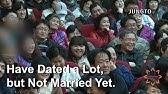 제808회 연애는 많이 했는데 결혼은 잘 안됐어요, 어떤 사람을 만나야 할까요?