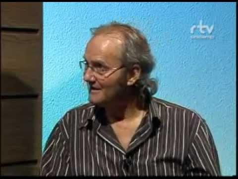 Diálogo sem Fronteira - Clássicos e sua Presença na Cultura Brasileira