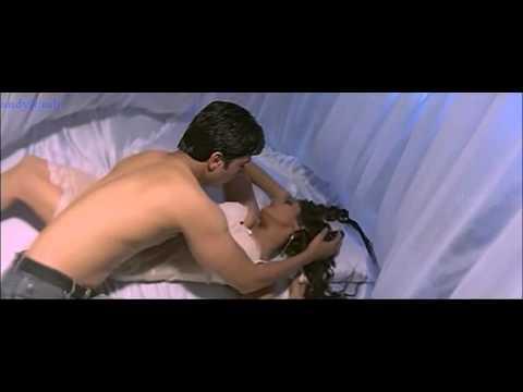 Sanjana Singh Bra & Panty Night Seduction HD Lovey Rulez