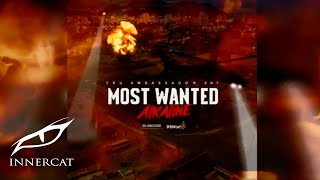 Alkaline - Most Wanted