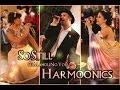 Harmoonics - Still (LIVE Cover of Jupiter Jones)