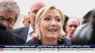 فرنسا.. موسم الانتخابات والفضائح السياسية